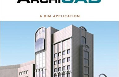 Archicad Crack