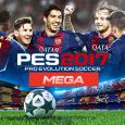 PES 2017 Crack