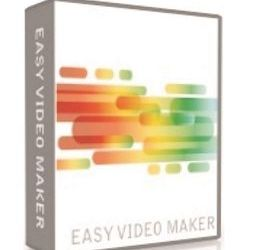 Easy Video Maker Crack