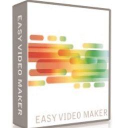 Easy Video Maker Crack