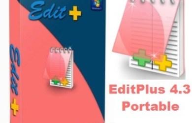 EditPlus Crack