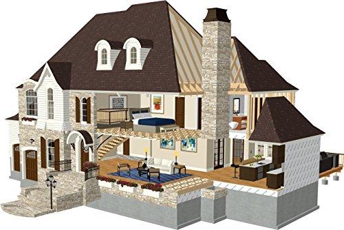 Home Designer Pro 2017 Crack