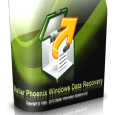 Stellar Phoenix Windows Data Recovery Crack