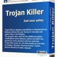 Trojan Killer Crack