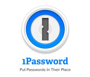 1Password Crack