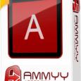 Ammy Admin Crack