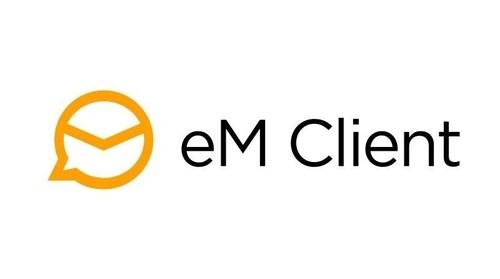 EM Client Crack