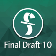 Final Draft Crack