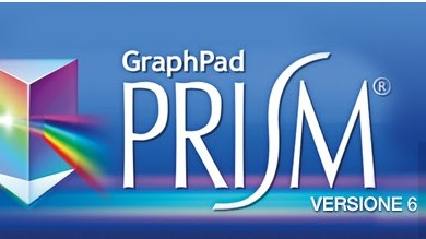 GraphPad Prism Crack