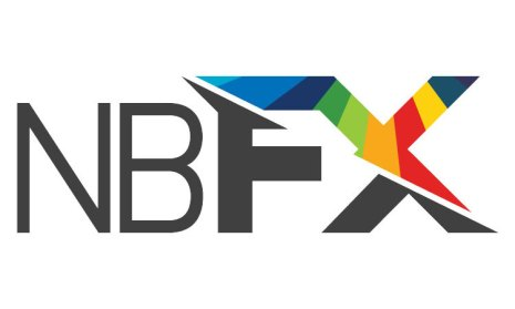 NewBlueFX Crack