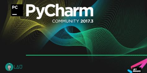 Pycharm License Key