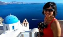 Foto_Santorini_571