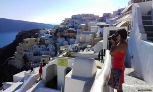 Foto_Santorini_0062
