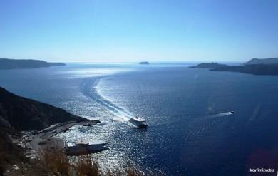 Foto_Santorini_347