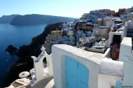 Foto_Santorini_437