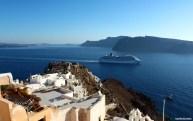 Foto_Santorini_654