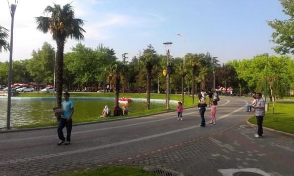 Foto_Kültürpark