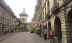 Bern_İsviçre_01