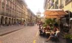 Bern_İsviçre_03