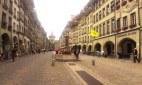 Bern_İsviçre_04
