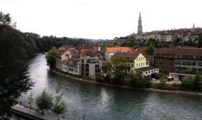 Bern_İsviçre_07