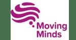 K4C-Moving-Minds