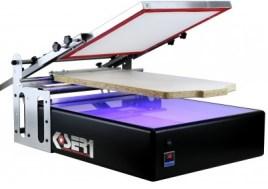 screen printing lab starter kit
