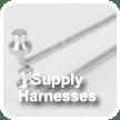 supply harnesses
