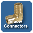 elbow gas connectors