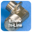elbow in-line restrictor