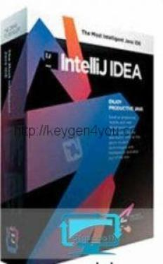 IntelliJ Idea Crack free download
