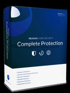 reason-core-security-license-key-2018-free