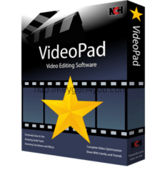 videopad-video-editor-crack-2019