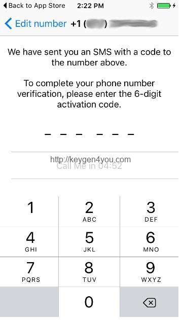 2-whatsapp-app-on-iphone