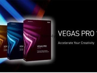 Sony-Vegas-Pro-16-keygen4you