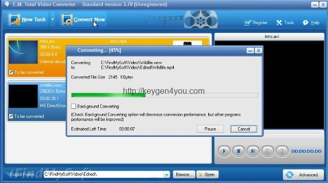 Total-Video-Converter-Free-Download-full-Version