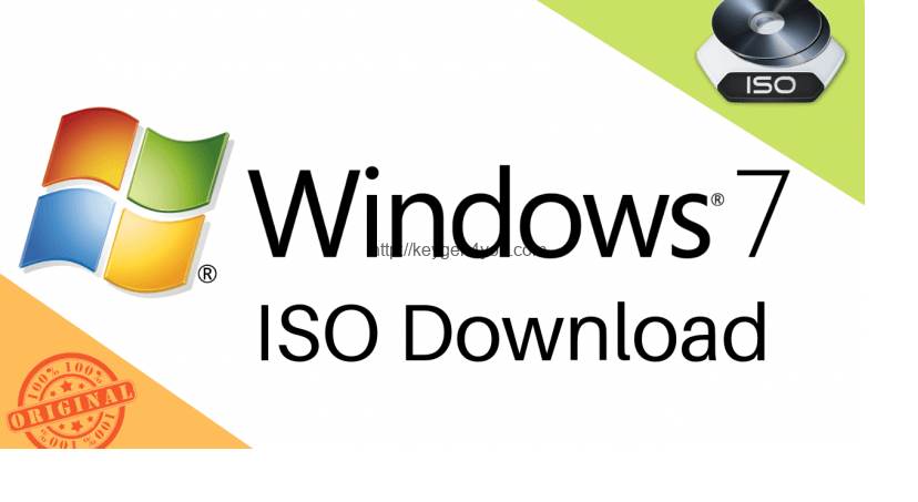 Windows-7-ISO-Download
