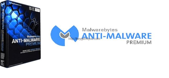 malwarebytes-crack-premium-serial-keys
