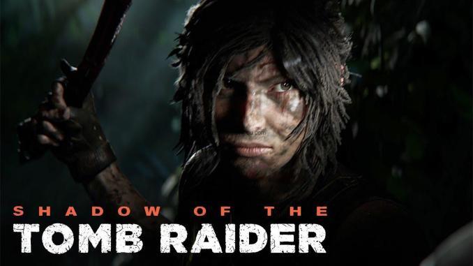 shadow-of-the-tomb-raider-keygen4youkh
