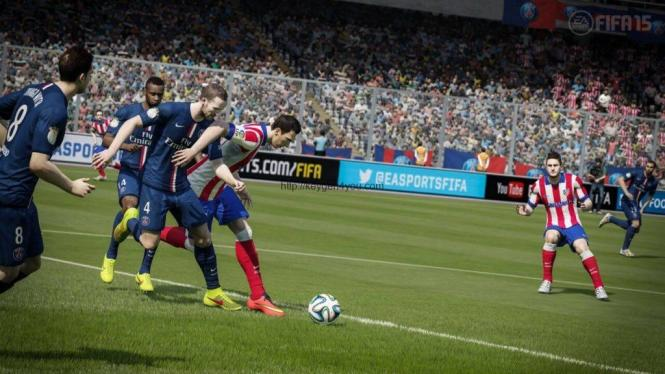 fifa17crack-keygen4you