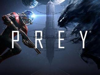 prey keygen4youf