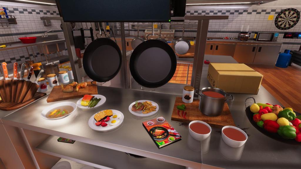 cookingcrackkeygen4you