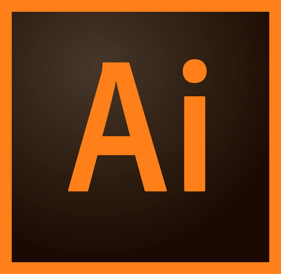 Adobe Illustrator 2020 Crack With New Keygen Free Download {Upgraded}