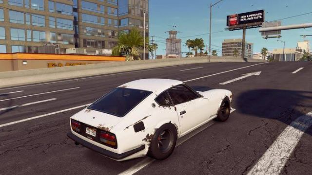 Need for Speed Payback 2020 Crack+Activation Code Download{Updated}
