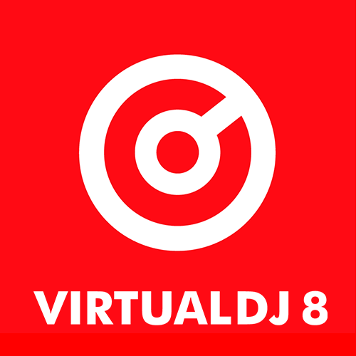 Virtual DJ 8 2020 Crack With Activation Key Full Free Download {Updated}