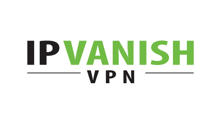 IPVanish 2020 Crack With Serial Key Updated Pc Version Free Download