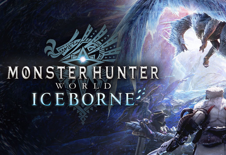 Monster Hunter World Crack With Activation Key Free Torrent Pc Download