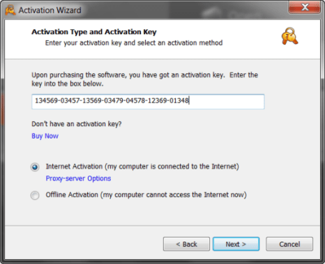 movavi video converter 19.0.2 serial key