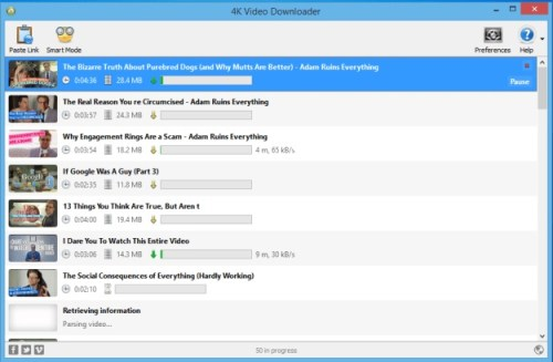 4K Video Downloader 4.4.11.2412 License Key