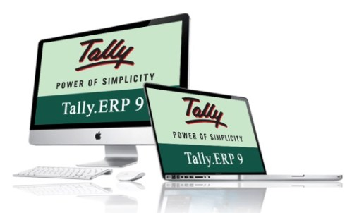 tally 6.5 whats new